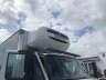 2013 INTERNATIONAL DURASTAR 4300, Truck listing
