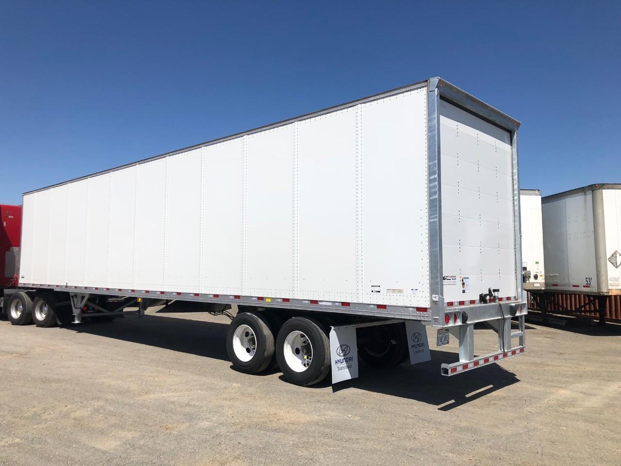 truck trader california