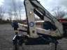 2001 IMT OTHER, Truck listing