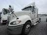 2012 INTERNATIONAL PROSTAR, Truck listing