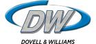 Dovell & Williams Inc in Glen Burnie, MD Logo