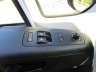 2021 RAM 1500, Truck listing