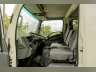 2021 ISUZU NPR HD GAS, Truck listing