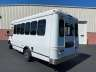 2012 FORD E450, Truck listing