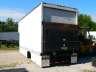 2000 AMERICAN TRUCK BODY DRY VAN BODY, Truck listing