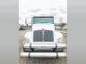 2020 KENWORTH CONSTRUCTION, Truck listing