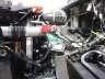 2007 VOLVO VHD, Truck listing