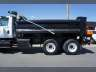 2008 International 7400, Truck listing