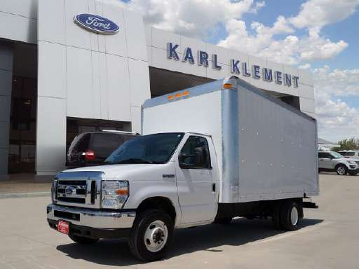 Texas Box Truck Straight Trucks For Sale Commercial Truck Trader