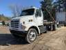 1999 Sterling LT7501, Truck listing