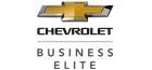 Bleecker Chevrolet in Dunn, NC Logo