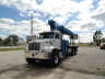 2001 Peterbilt 330, Truck listing