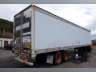 1995 Great Dane 7311TA, Truck listing
