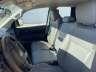 2014 TOYOTA TUNDRA, Truck listing