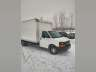 2014 CHEVROLET EXPRESS 3500, Truck listing