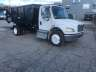 2013 FREIGHTLINER BUSINESS CLASS M2 106, Truck listing