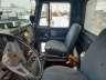 1992 Mack CH613, Truck listing