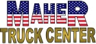 Maher Truck Center Inc in Saint Petersburg, FL Logo