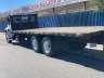 2005 International 4400 SBA, Truck listing