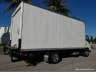 2018 Hino 195, Truck listing
