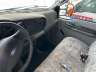 2006 Ford F450, Truck listing
