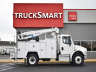 2014 FREIGHTLINER BUSINESS CLASS M2 106, Truck listing
