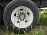 2016 Utility FLATBED TRAILER, Truck listing