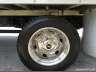 2020 Hino 195, Truck listing