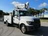 2012 International TERRASTAR, Truck listing