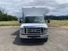 2022 FORD ECONOLINE, Truck listing