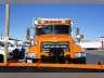 2011 Mack GRANITE GU713, Truck listing