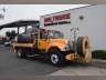 2006 INTERNATIONAL 7400, Truck listing