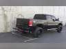 2012 Gmc 2500HD, Truck listing