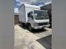 2006 MITSUBISHI FUSO TRUCK OF AMERICA INC FE, Truck listing