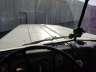 1995 International PAYSTAR 5000, Truck listing