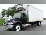 2006 International 4300, Truck listing