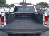2017 RAM 1500, Truck listing