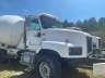 2005 INTERNATIONAL 5600, Truck listing
