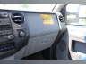 2012 FORD F350, Truck listing