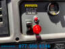 2008 FREIGHTLINER BUSINESS CLASS M2 106, Truck listing
