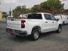 2019 CHEVROLET SILVERADO, Truck listing