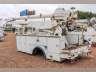2007 ALTEC AA755L, Truck listing