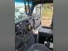 2016 PETERBILT 567, Truck listing