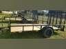 2021 BIG TEX TRAILERS 35SA-12, Truck listing