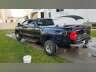 2018 Gmc SIERRA 3500 HD, Truck listing