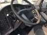 2012 FREIGHTLINER BUSINESS CLASS M2 106 BUCKET TRUCK, Truck listing