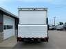 2015 Isuzu NPR, Truck listing