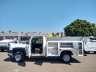 2004 CHEVROLET SILVERADO, Truck listing