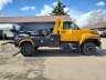 2000 Chevrolet C6500, Truck listing