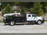 2013 FORD F750, Truck listing